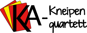 KA Kneipenquartett Logo