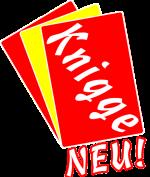 Kneipenquartett Knigge