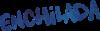 Logo Enchilada neu (1)